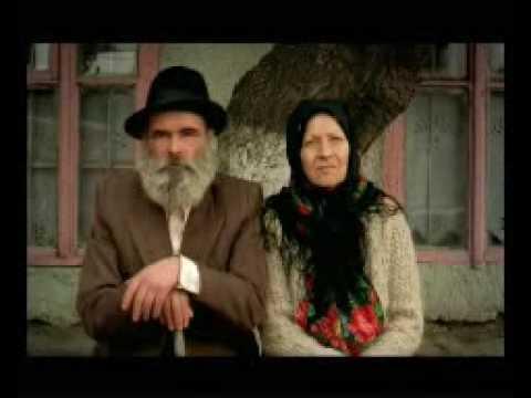 Zdob Si Zdub - Doina Haiducului