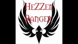 HeZZen Ranger der Film