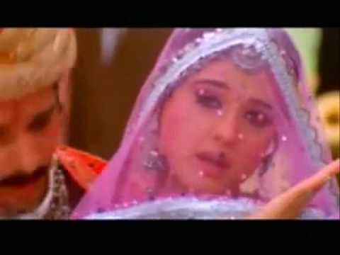 Preity Zinta Song Mix (Part 1/2)