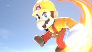 ¿Me puedes Ganar? - Smash Bros Ultimate