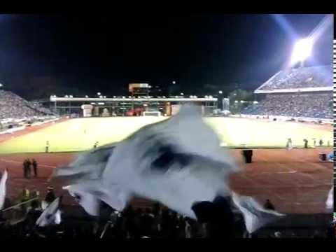 Monterrey vs Santos copa mx ... la Tribuna