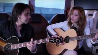 Halestorm 39 I Miss The Misery 39 Acoustic