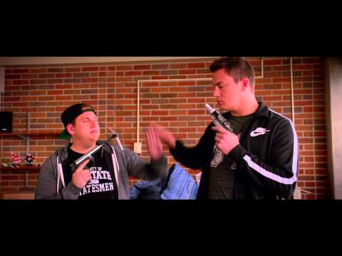 22 Jump Street - Bande-annonce VF streaming vf