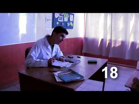 42 Frases típicas de los profesores