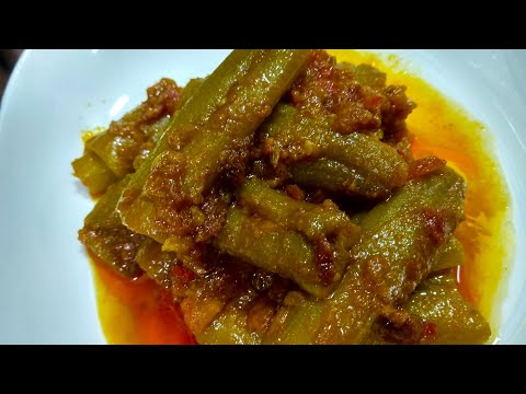 Masala Stuffed Turai-Ek dum easy or different style m | bharwan turai recipe