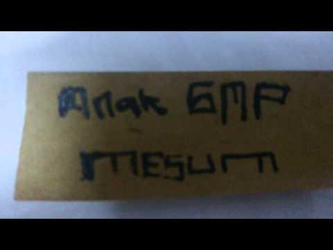 Anak Smp Mesum 3gp video
