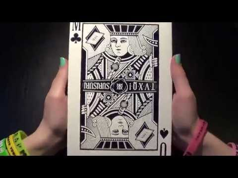 Unboxing Tvxq 동방신기 7th Studio Album Spellbound surisuri 수리수리 (repackage) video