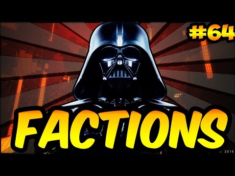 "Minecraft Cosmic PvP ✔""JOINING THE DARK SIDE!!!"" EP:63 Goodness Planet 