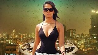 Anushka Shetty Movie in Hindi Dubbed 2017 | Raaz 4 Hindi Dubbed Movies 2017 Full Movie