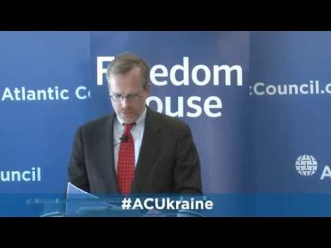 Human Rights Abuses in Russian Occupied Crimea