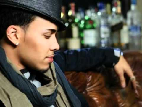 Prince Royce - Mi Ultima Carta (con Letra) video