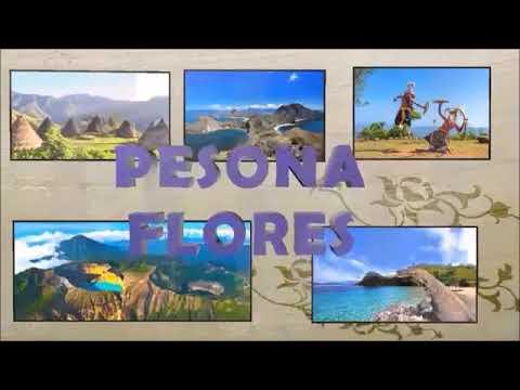 Flobara...lagu mbata manggarai