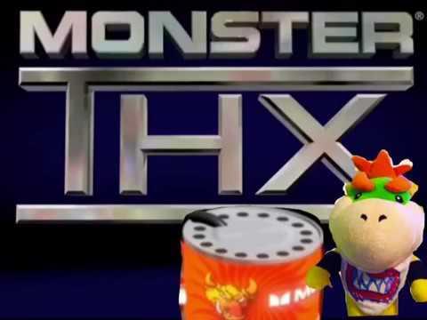 THX Tex 2 Monster Moo Can thumbnail