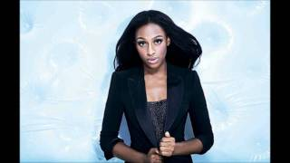 Watch Alexandra Burke Before It Explodes (Feat. Bruno Mars) video