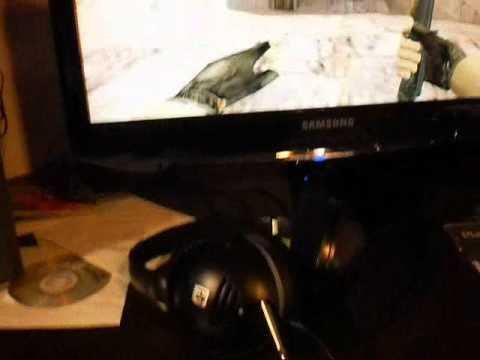 Counter Strike 1.6 Y Rapido