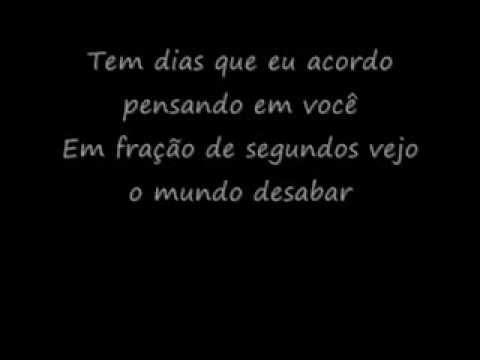 Luan Santana - Tudo Que Você Quiser - Letra video
