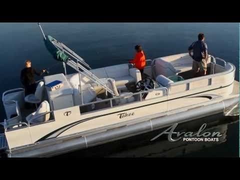 The best mini pontoon boat for fishing how to save money for Best fishing pontoon boats
