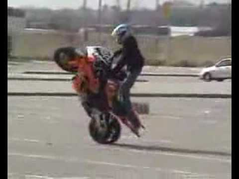 Download Bike Stunts Videos To Your Cell Phone Amazing Bike Bikestunts 980972 Zedge video
