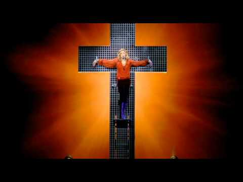Madonna - Madonna - Live To Tell [Confessions Tour DVD]
