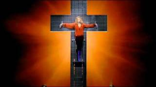 Madonna Video - Madonna - Live To Tell [Confessions Tour DVD]