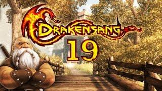 Drakensang - das schwarze Auge - 19