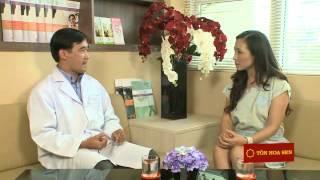 Cách phòng tránh và điều trị Rối loại tiêu hóa ở trẻ