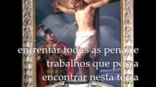 Vídeo 66 de Comunidade Católica Shalom