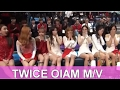 【FMV】TWICE -- ONE IN A MILLION❤️💛💚💙💜 Mp3