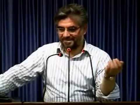 Tarikat Ulularının Silsile Hiyerarşisi - Prof.Dr.Abdulaziz Bayındır