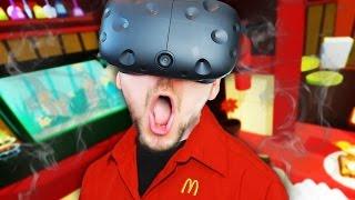 virtual reality sex video kronograf