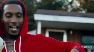 L.A.Jay Ft Da Youngin LZ - Game Up (Official Video)
