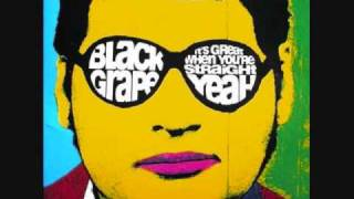 Watch Black Grape A Big Day In The North video
