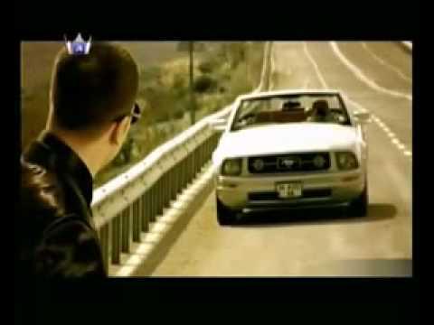 Musa ve Gulsah - Cek Git Bebegim  ARABESK + RAP Yeni 2009 Orijinal Video