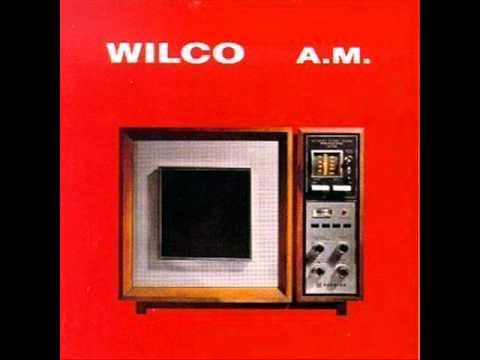 Wilco - Casino Queen