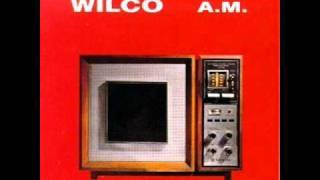 Watch Wilco Casino Queen video