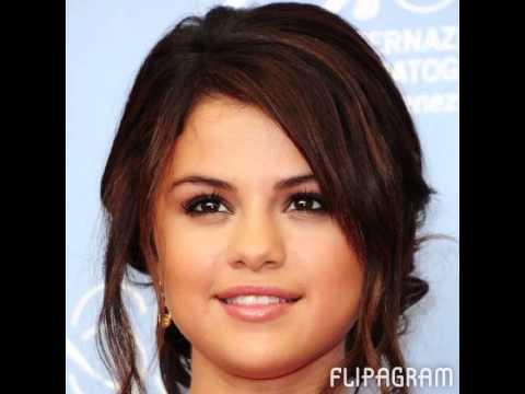 Flipagram - Selena gomez..music by keshaa❤️❤️