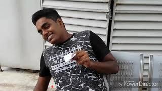 Video Masalah Remaja di Malaysia