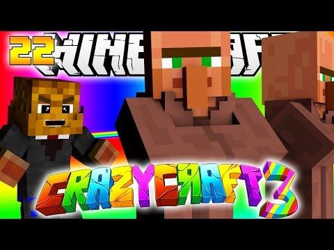 Download minecraft crazy craft 3 0 home improvement for Crazy craft free download