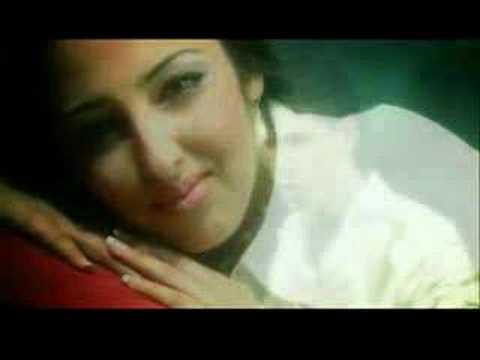 """Bashir Hamdard Feat Seeta """"MOHABBAT"""""""