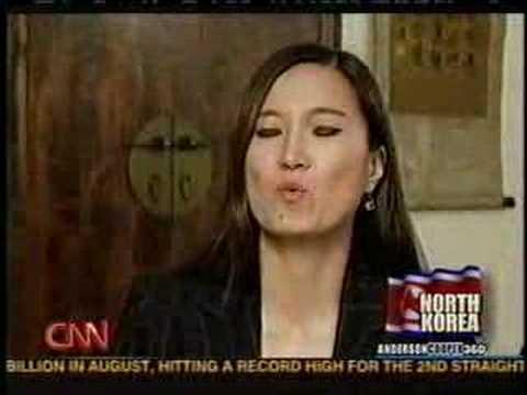 CNN ABDUCTION The Megumi Yokota Story