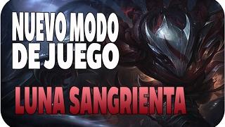 download lagu Explicando El Modo Luna Sangrienta Con La Nueva Skin gratis