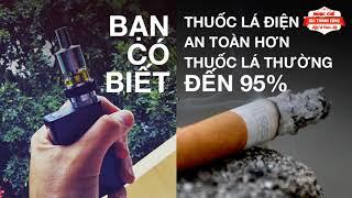 [ Nhạc chế ] Hút Thuốc Đi Rồi Chết, ý nghĩa và khuyên răn cao, rất thực tế, hãy bỏ ngay thuốc lá