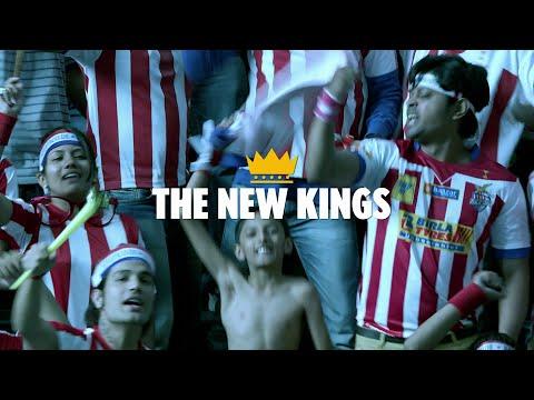 Atletico de Kolkata: Will they Remain Kings?