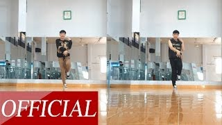 Whatcha Doin Today 4minute dance cover