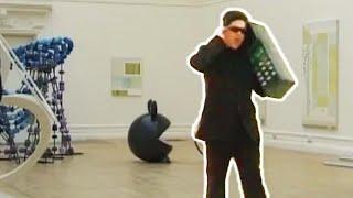 1,000,000th Toilet Customer! - Trigger Happy TV