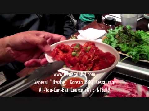 0 Learn ADVICE How to really ENJOY Korean BBQ #4