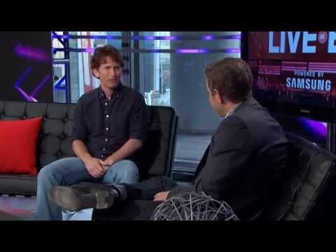 Wywiad: Todd Howard o Elder Scrolls 6 (E3 2016) Napisy PL