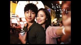 '정말 (Really)' 송중기 (Song Joong Ki) piano cover