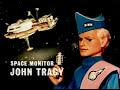 Thumbnail of video Thunderbirds Are Go!!!