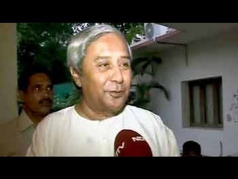 In Odisha, Naveen Patnaik beats anti-incumbency